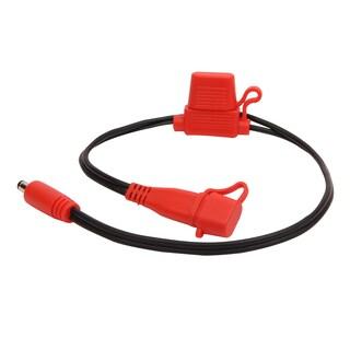 Weego SAE 12V DC Adapter