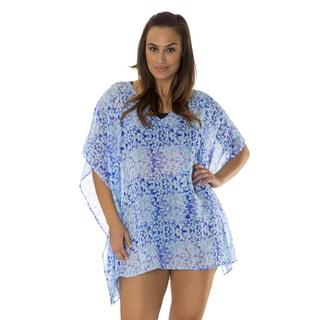Women's Kara's Karma Cover Up by Mazu Swim