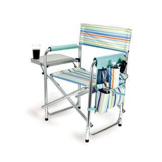 Sports Chair - St. Tropez|https://ak1.ostkcdn.com/images/products/11721932/P18641996.jpg?impolicy=medium