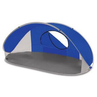Manta Sun Shelter https://ak1.ostkcdn.com/images/products/11721944/P18642001.jpg?impolicy=medium