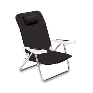 Monaco Beach Chair Backpack Chair
