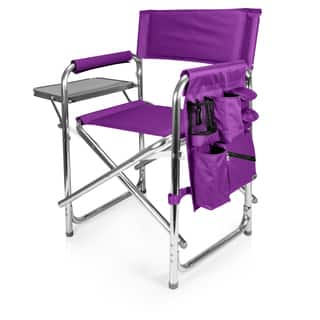 Sports Chair https://ak1.ostkcdn.com/images/products/11721964/P18642011.jpg?impolicy=medium