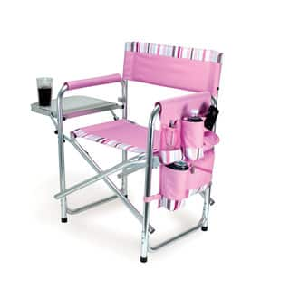 Sports Chair|https://ak1.ostkcdn.com/images/products/11721965/P18642012.jpg?impolicy=medium