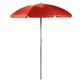 Umbrella 5.5