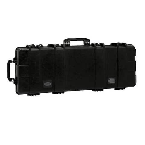 Boyt H51 Double Rifle Case