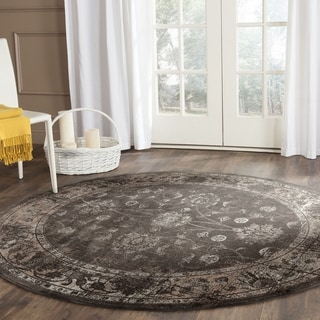 8 Round Oval Amp Square Area Rugs Overstock Com The