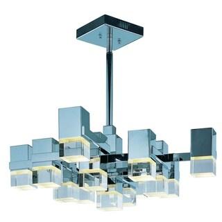 Nova LED-Single Pendant