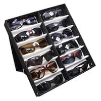 Ikee Design Eyewear Storage and Display Case