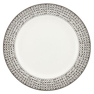 Lenox Around the Table-DOT
