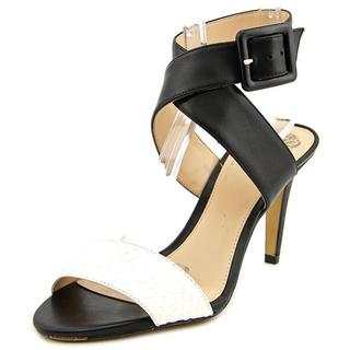 Vince Camuto Women's 'Casara' Leather Sandals