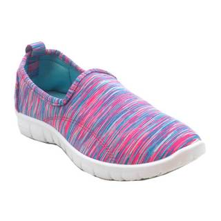 "Blue Women's ""Boggie Tim "" Athetic Flat (More options available)"