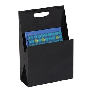 Safco Portable Desktop Organizer