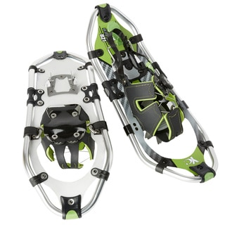 Yukon Charlie's Women's 8x21 Trail Star Elite Spin Snowshoes