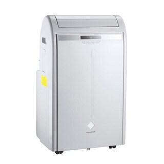 EdgeStar 16,000 BTU 220V Auto Cooling Portable Air Conditioner