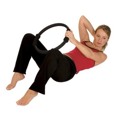 AeroMat Pilates Ring