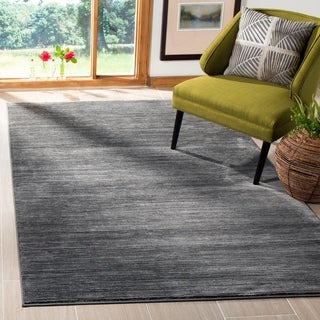 Safavieh Vision Contemporary Tonal Grey Area Rug (6' x 9')
