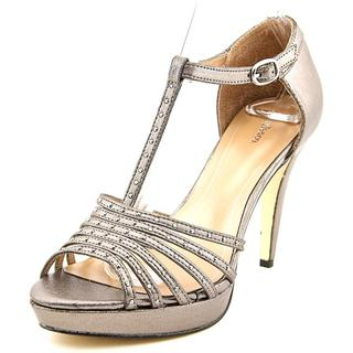 Style and Co Women's 'Ceejay' Synthetic Sandals