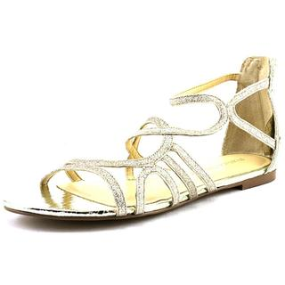 Ivanka Trump Women's 'Chant' Synthetic Sandals