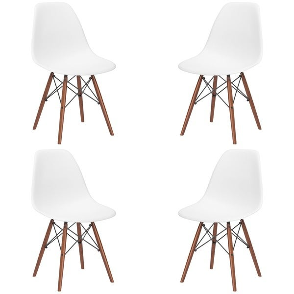 225 : white kitchen chairs - amorenlinea.org