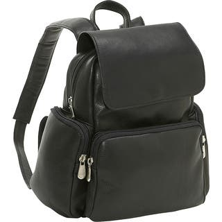 LeDonne Leather Bags For Less | Overstock.com