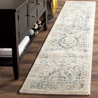 2 X 10 Runner Rugs Shop The Best Deals For Mar 2017