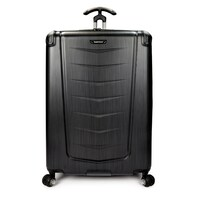 Signature Wheeled & Checked Luggage