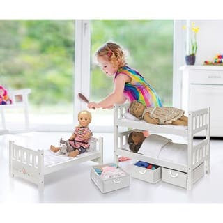 Furniture Accessories Online At Our Best Dolls Dollhouses Deals