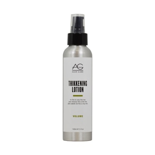AG Volume Thikkening 5-ounce Lotion