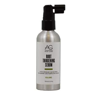 AG Volume 3.4-ounce Root Thikkening Serum https://ak1.ostkcdn.com/images/products/11729304/P18648563.jpg?impolicy=medium