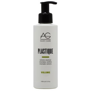 AG Volume Plastique Extreme 5-ounce Volumizer