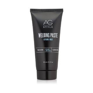 AG Style 3-ounce Extreme Hold Welding Paste https://ak1.ostkcdn.com/images/products/11729320/P18648560.jpg?impolicy=medium