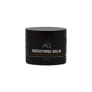 AG Hair Care 2-ounce Smoothing Balm