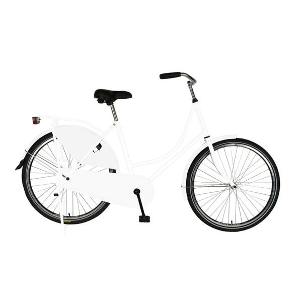 Cycle Force 26-inch Dutch Style Bike