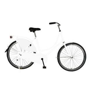 Cycle Force 26-inch Dutch Style Bike|https://ak1.ostkcdn.com/images/products/11730940/P18649893.jpg?impolicy=medium