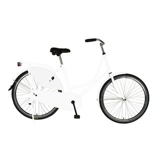 Cycle Force 26-inch Dutch Style Bike