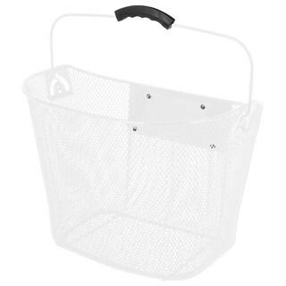 Ventura Quick Release Wire Basket