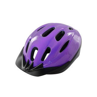 Cycle Force 1500 ATB Youth 54-56 cm Helmet