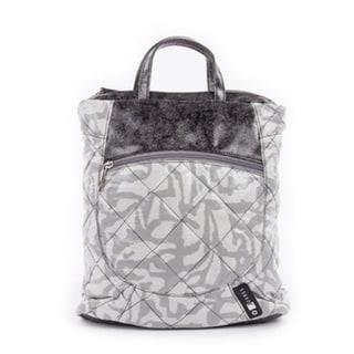 Joanel Nylon Fashion Backpack