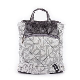 Joanel Nylon Fashion Backpack