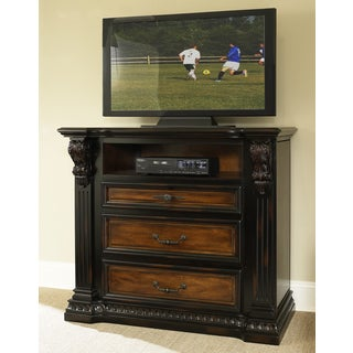 Devonwood TV Stand