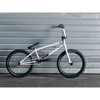 KHE Maceto AD 20-inch BMX Bicycle