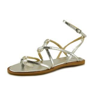 Nine West Women's 'Nelya' Synthetic Sandals
