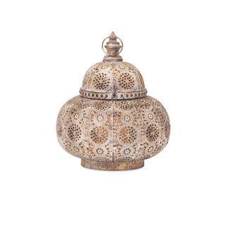 Lantern Home Decor For Less Overstock Com