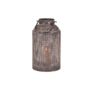 Farmer's Small Lantern