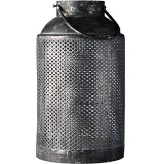Large Farmer's Mesh Lantern