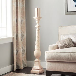Coreen Tall Candle Stand