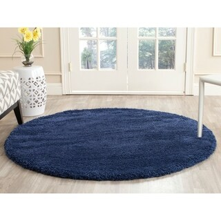 Navy Rugs Amp Area Rugs For Less Find Great Home Decor