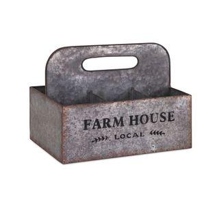 Farm Living Caddy