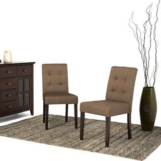 Groovy Leather Furniture Clearance Liquidation Shop Our Best Ocoug Best Dining Table And Chair Ideas Images Ocougorg