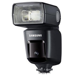 Samsung SEF580A Professional Flash